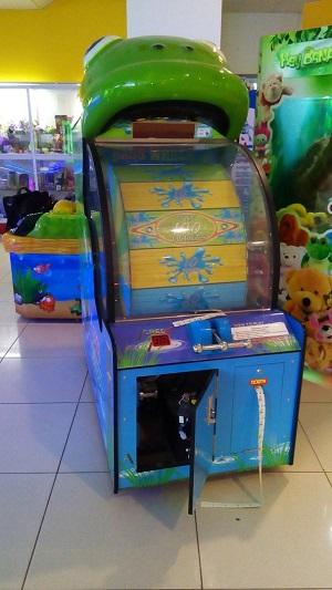 Ігрові автомати garage скачати