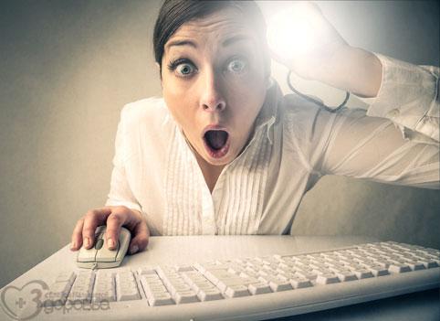 Смотреть порновидеоролики молодых девочек без вирусов без угрозы компьютеру фото 75-805